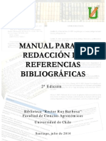 Manual-Redaccion-Referencias-Bibliograficas-2Edicion.pdf