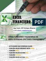 CLASE 5 - EXCEL FINANCIERO.pptx
