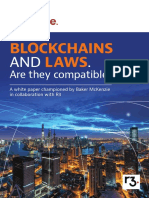 Br Fig Blockchainsandlaws Jul17