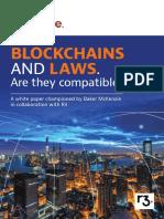 Br Fig Blockchainsandlaws Jul17