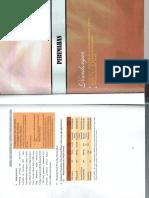 1 Manual Piawaian Dan Garis Panduan Perancangan Negeri Johor Perumahan SV