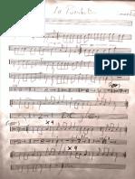 La Parabólica Tromp 2