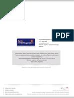 ESPINOZA MORALES, EVELYN PAMELA - SEM 11.pdf