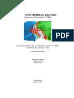 Pisco150807.pdf