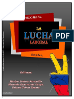 Revista Ética PDF