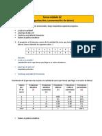 Formato de La Tarea M2_PROES