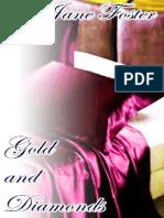 Gold and Diamond (1)