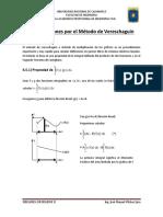 Mecanica de Solidos II
