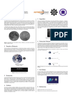 Conference Poster 6
