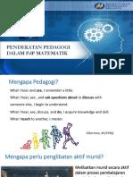 2. pendekatan pedagogi_200417.pptx