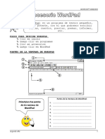 Separata_WordPad
