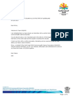 olivia  day-letter of offer- intern  1
