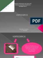 vertederos-130215194854-phpapp02
