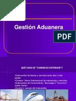 Ses 1 Gestion_aduanera