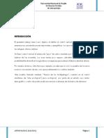 El Control Vertical de Un Máximo de Pisos Ecológicos en La Economía de Las Sociedades Andinas