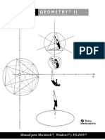 CABRI USO.pdf