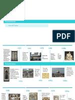 257425968-Linea-Del-Tiempo-Renacimiento.pdf