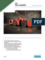 LH204.pdf