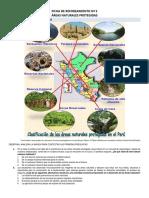 anexo areas naturales protegidas.docx