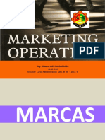 6_MARCA[1]