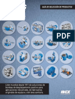500_ProductSelectionGuide_es.pdf