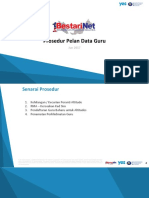 1BestariNet - Teacher Data Plan Process Design Document v0.9 BTP-transal...