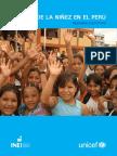 estado de la niñez en el peru.pdf