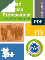 CAP_handbook.pdf