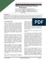 [IJCST-V5I5P11]:Seema Sinha, Dr. Deva Prakash, Manish Kumar