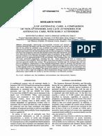 antenatal care.pdf