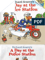A_day_at_the_police_station.pdf