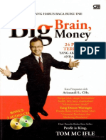 Big Brain Money