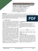 [IJETA-V4I5P1]:Gustavo B. Ferraz, Jefferson Fabrício C. Lins, Rodrigo E. Pereira, Fabiano C. Ferraz