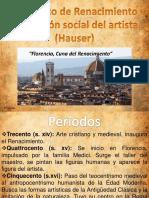 Hauser 9-06