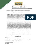 MathEdu_72_article_570d61078aa63.pdf
