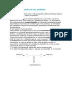 Concepto y Requisitos de Una Profesión
