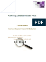 ACTIVIDAD 1. HERRAMIENTAS BASICAS DE DIAGNOSTICO..docx