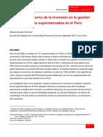 414-1690-2-PB (3).pdf