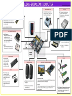 Bahagian2Komputer.pdf