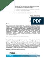 13570-89729-1-PB.pdf