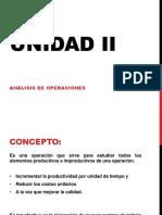UNIDAS 2