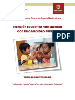 Atención para Alumnos con Disc Auditiva (antología).pdf