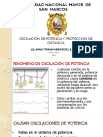 36-TERAN-Improving-the-Performance-of-Distance-Protection-during-Wide-Area-Disturbances.pptx