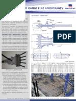 B Range flat anchorages FREYSSINET.pdf