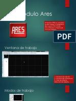 Modulo Ares