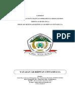 cover+surat rekomendasi