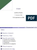 Demo Eclipse