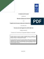 Prodoc_Seg_Humana_PNUD_27_de_Junio.doc