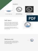 Acd Logo Manual