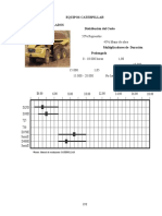 10ANEXO3-GraficasParaElCalculoDeCostosDeOperacion.doc.doc